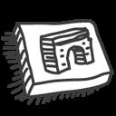 game caesar 3 icon