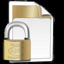 sistema,locked,lock icon