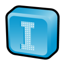 Axialis Workshop icon