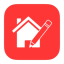 flurry,google,sketchup icon