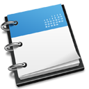 app,empty,blank icon
