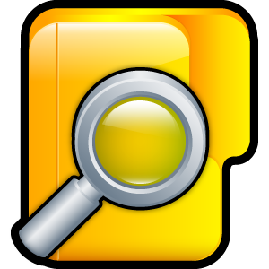 explorer, window icon
