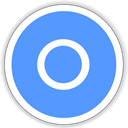 Browser, Chromium, icon