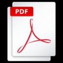 adobe,acrobat,pdf icon