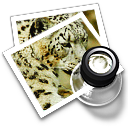 preview16 icon