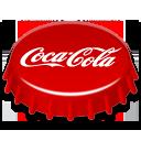 coca, cola icon