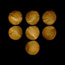 Logo, Swik icon