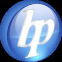 BankPerfect icon