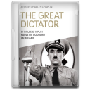 The Great Dictator icon