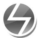 4ext,recoverycontrol icon