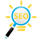 seo, optimization, view, tips, seo research, internet, seo search, magnifier, marketing, explore, connection, search icon