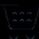 shoppingcart icon