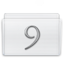 os, system icon