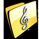 music, my music icon