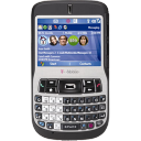 smart phone, dash, mobile phone, cell phone, htc, handheld, smartphone icon