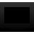 computer, screen, monitor, display icon