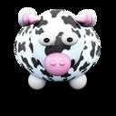 cowblackspotsarchigraphs icon