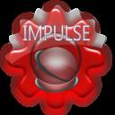 copy, impulse, duplicate icon