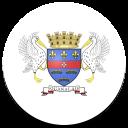 Saint barthelemy icon