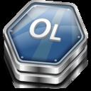 Onlocation icon