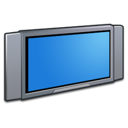 screen, tv, monitor icon