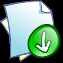 comp file icon