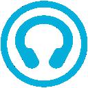 sound, mb icon