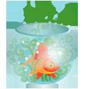 aquarium icon
