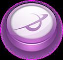 Dockie icon