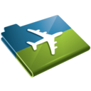 plane,airplane icon