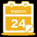 06, yellow icon