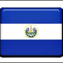 salvador,flag,country icon