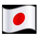 japan, flag icon