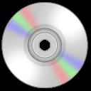 cdrom, unmount, dvd, disc icon