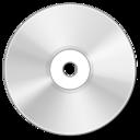 blank,cd,empty icon