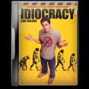 Idiocracy icon