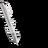 porcher, signature icon