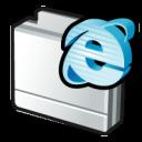 cache, activex icon