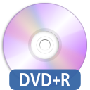 disc, gnome, dev, plus, save, dvdr, add, disk icon