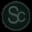 Adobe, , Sc icon