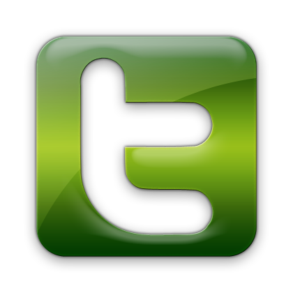 social network, social, sn, twitter, logo, square icon