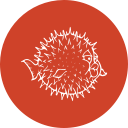openbsd, open bsd icon