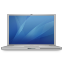 powerbook,powerbookin icon
