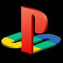 ps logo, logo, sony, ps, playstation, photoshop icon