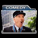 comedy,movies icon