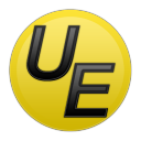 ultraedit icon