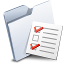 config, setting, option, preference, configuration, configure, folder icon