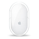 mouse,bluetooth icon