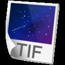 tif,image,pic icon