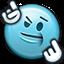 Emot Checker Success icon